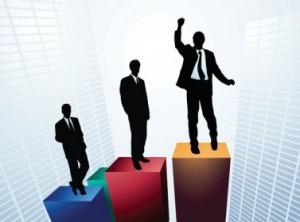 7 طرق لزياده الابداع وتحقيق النجاح