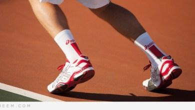Photo of تمارين رياضية رجالية للمبتدئين
