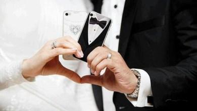 Photo of 7 قواعد ذهبية لجعل علاقتك الزوجية أقوى