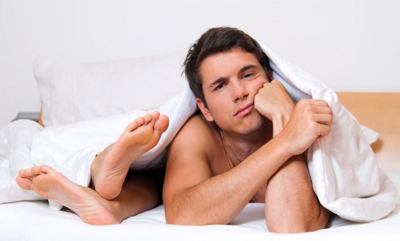 Photo of 4 طرق طبيعية لزيادة الرغبة الجنسية