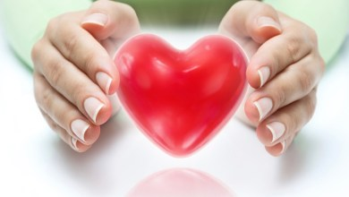 Photo of 7 نصائح لعلاقة سعيدة طويلة