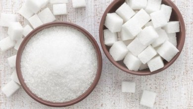Photo of 6 أسباب وجيهة لوقف تناول السكر – و طرق للنجاح!