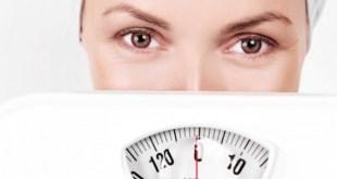اقوى حمية لخسارة 20 كيلو من الشحوم و الدهون