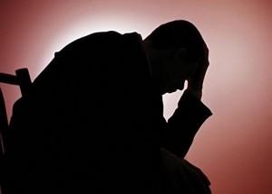 6 علامات تحذير: هل لديك نقص في فيتامين (د)