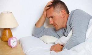 أفضل 8 طرق للنوم الجيد