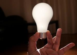 13 نصيحة لتوفير الطاقة