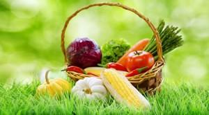 بعض النصائح الغذائية لصحة افضل