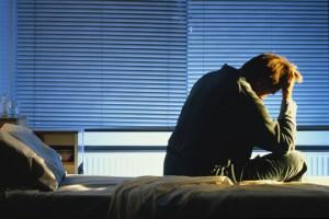7 طرق لتعود الى النوم في 10 دقيقة أو أقل