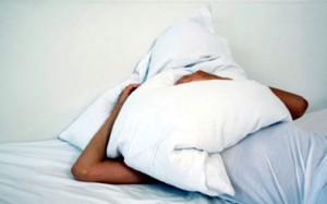 النوم يؤثر على نظام المناعة لدينا