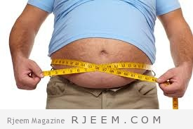 اخسر 10 كيلو في 30 يوم مع 3 برامج دايت من دكتور التغذية نسيم