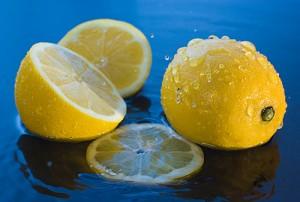فوائد الليمون الجمالية