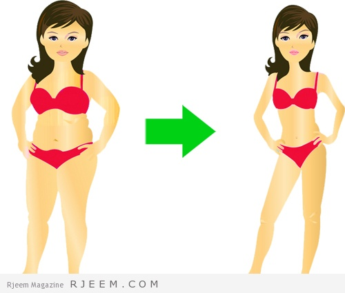 before-after-body-wrap.93172656_std