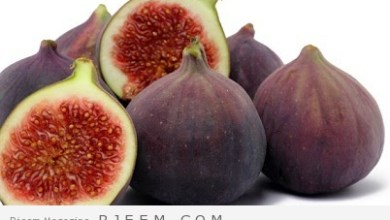 Photo of فوائد التين فاكهة الجنة