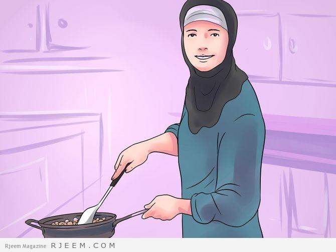 برنامج رمضان الخارق يفقدك 10 كيلو في 20 يوم دون جوع و دون عطش