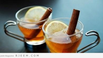 Photo of اقوى 4 مشروبات التخسيس