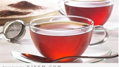 Photo of الشاي الاحمر للتخسيس
