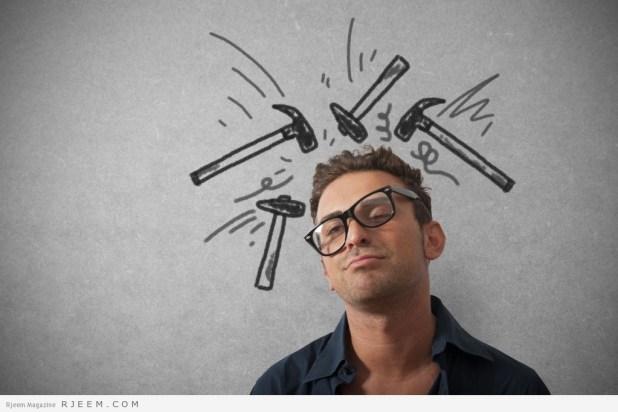 التعب المزمن اعراض وعلاج - علاج متلازمة الارهاق المزمن