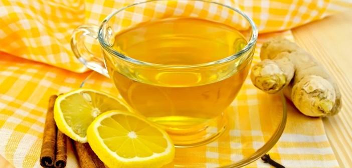 فوائد شرب الكمون مع الليمون