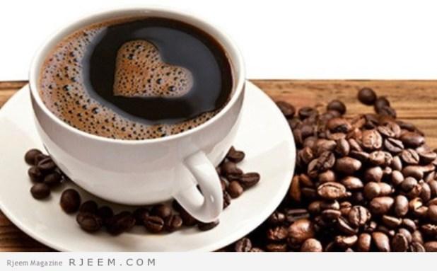 القهوة للتنحيف - طرق استعمال قشور القهوة للتنحيف