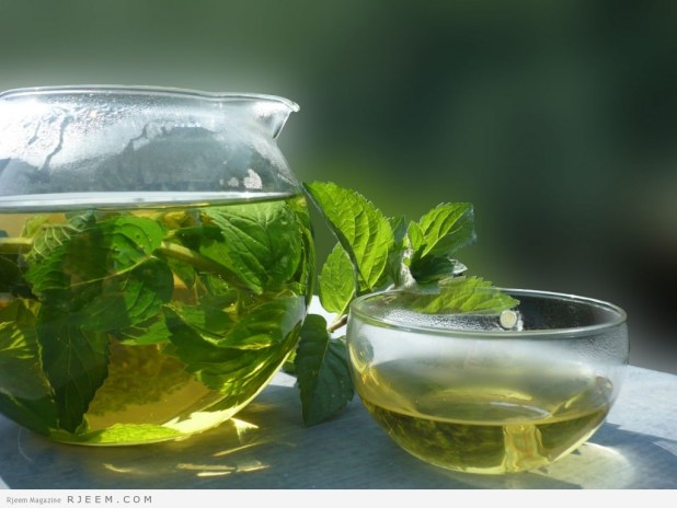 فوائد النعناع - اكتشف 10 فوائد صحية للنعناع