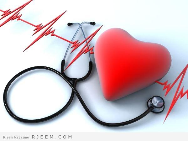 ارتفاع ضغط الدم - اسباب وعلاج ارتفاع ضغط الدم