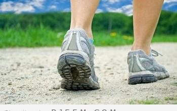 Photo of فوائد المشي و الجري-فوائد تجعلك تبدأ فورا تمارين المشي و الجري