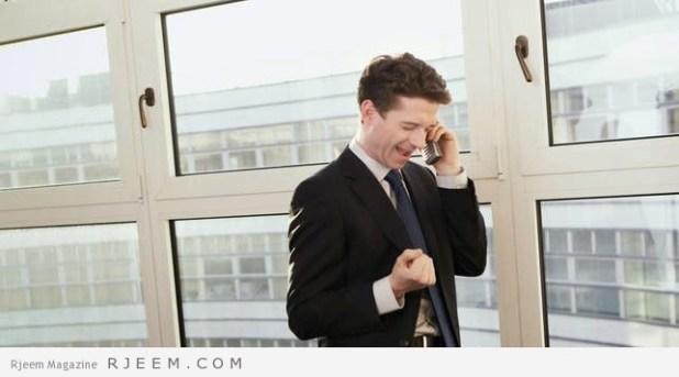 محاربة الملل الوظيفي - نصائح وطرق لتتميز في عملك