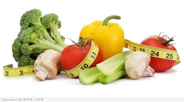اسباب فشل الرجيم - اهم الاسباب وراء زيادة الوزن