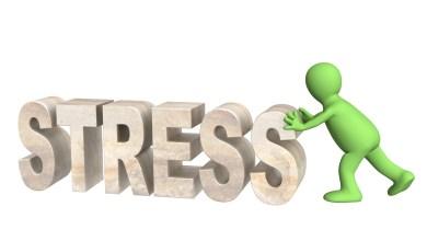 Photo of التخلص من الضغط النفسي – كيفية محاربة الضغوط النفسية والتخلص منها