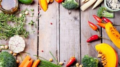 Photo of اهم الخضروات و الفواكه للدايت-تعرف على افضل الاطعمة لحرق الدهون