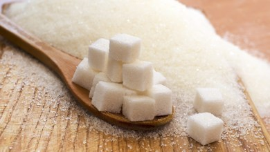 Photo of السكر – فوائد واضرار السكر