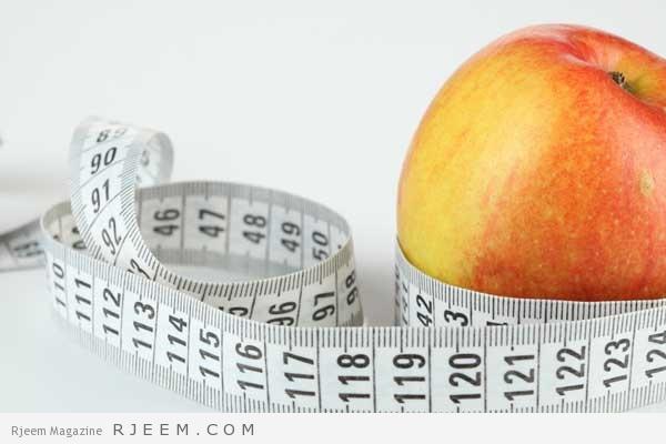 اطعمة لزيادة الوزن - اهم الاطعمة لمحاربة النحافة