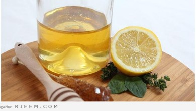 Photo of القولون – نصائح وأعشاب طبيعية لعلاج القولون