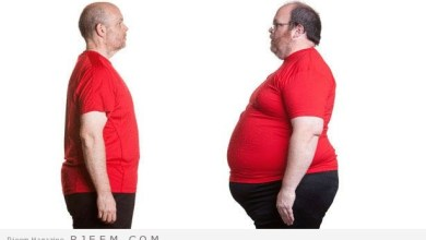 Photo of انقاص الوزن – كل ما تود معرفته عن طرق انقاص الوزن