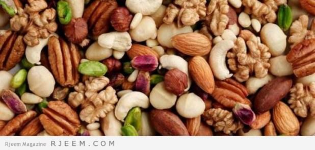 نقص البروتين في الجسم - اعراض وعلامات نقص البروتين
