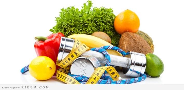 الملفوف للتنحيف - رجيم الملفوف لتقليل الوزن