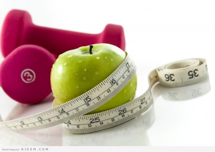 اعشاب تفقدك الوزن - وصفات طبيعية للتخسيس