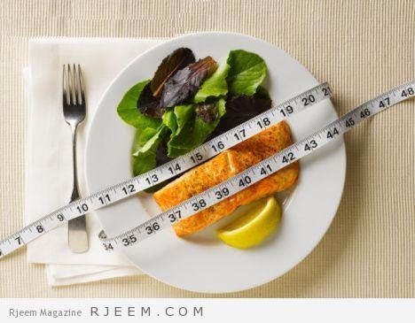 Diet-food1