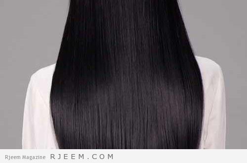 black-hair-500x330
