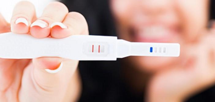اعراض علامات الحمل