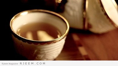 Photo of القهوة العربية