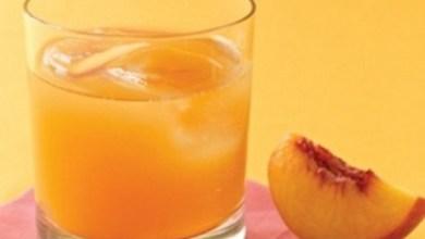Photo of اكثر من 10 فوائد صحية و جمالية لعصير الخوخ