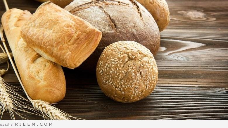 Photo of اضرار الخبز