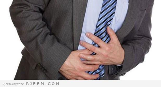 12 وصفة لعلاج الاسهال