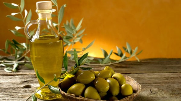 r-olive-oil1