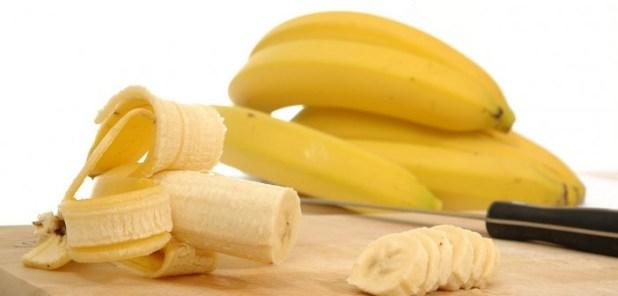 regime-bananes