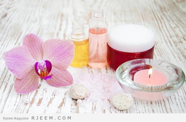9 وصفات جمالية لعلاج مشاكل البشرة