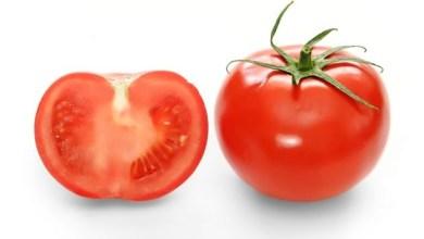 Photo of فوائد الطماطم المذهلة