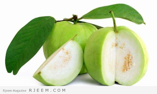 Photo of فوائد الجوافة للحامل