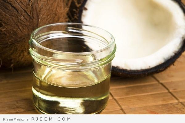 5 فيتامينات تساعد في تطويل الشعر